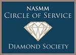 diamond-society1