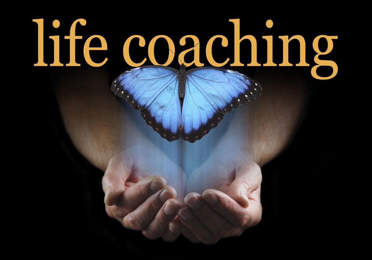Life-Coaching_1200px