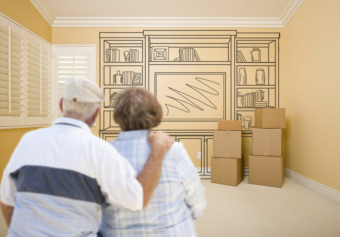 Senior-Couple-room-boxes_1200px