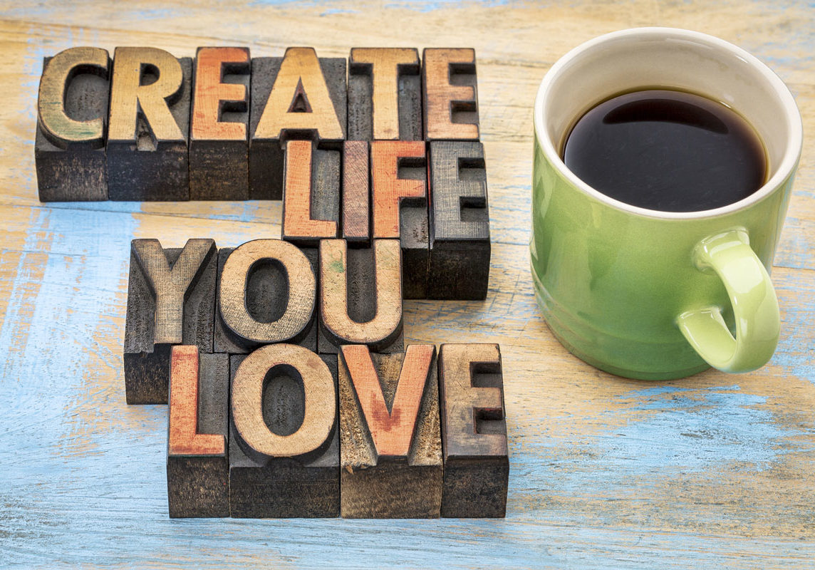 create-life-you-love_1200px